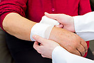 Bioactive Wound Care Market to Keep Growing