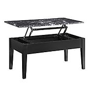 Best Rated Lift Top Coffee Table