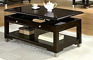 Lift Top Coffee Tables​