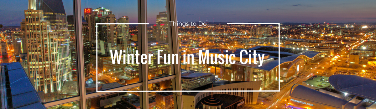 Headline for Best Winter Fun in Music City