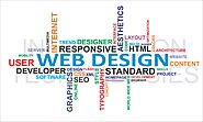 Web Design Best Practices for a Remarkable Website