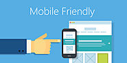 Explore Handy Tips for Mobile Optimized Websites