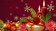 Merry Christmas Photos | Christmas Wallpapers HD - Merry Christmas Wishes Messages Greetings Cards Pictures 2015