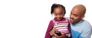Early Childhood Technology Network -
