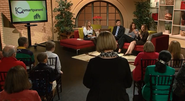 Video: Should Your Kids Watch TV?