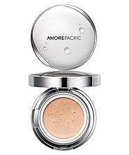 A Cushion Compact That Loves On Your Skin