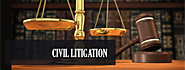 What Is Civil Litigation | PKMG