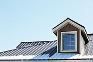 Few Questions to Inquire Before Hiring a Roofing Contractor Denver