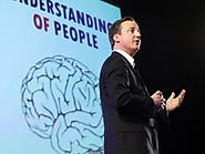David Cameron: The next age of government