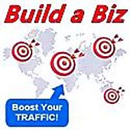 Build a Advertising Biz today - All in one Small Business System