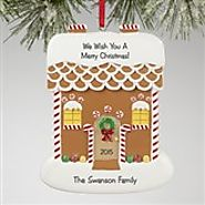 Personalized Housewarming Gifts and Décor | Personalization Mall