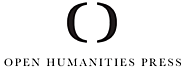 Open Humanities Press