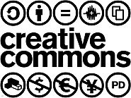 Open Access Collections | Creative Commons Australia