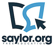 Open Access Collections | Saylor Academy Open Textbooks