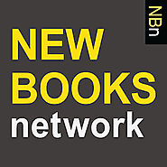 New Books Network