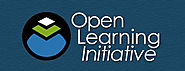 Open Access Collections | Open Learning Initiative