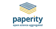 Welcome to Paperity