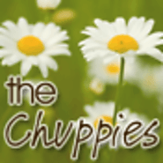 The Chuppies