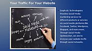 Get Search Engine Optimization Services to achieve SEO Goal for Your Website