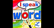 Word Wizard - Kids learn to spell with talking alphabets, spelling tests & fun phonics games on the App Store