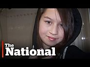 Amanda Todd bullying arrest