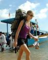 24-7 Insurance: A backpacker's checklist | Airport Footprints Travelling