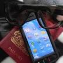 Ten must have travel apps for 2013