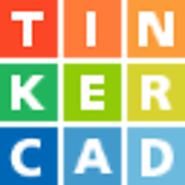Tinkercad | Create 3D digital designs with online CAD