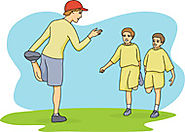 The importance of physical education in schools