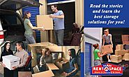 4 Ways to Make NEW Space Available in the New Year - A Storage Rental Near San Mateo Can Help