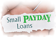 Small Installment Loans: Small Payday Loans Antidote against Financial Contingencies