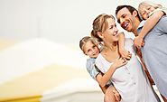 Installment Payday Loans Repay Loans Comfortably Beat Emergency