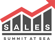 Sales Summit At Sea - Sales Incentive Cruise