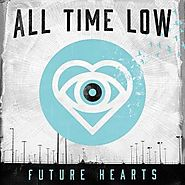 """Dancing With a Wolf"" by All Time Low"