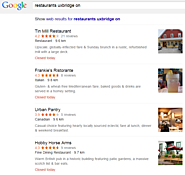 8 Google URLs Every Local SEO Needs to Know