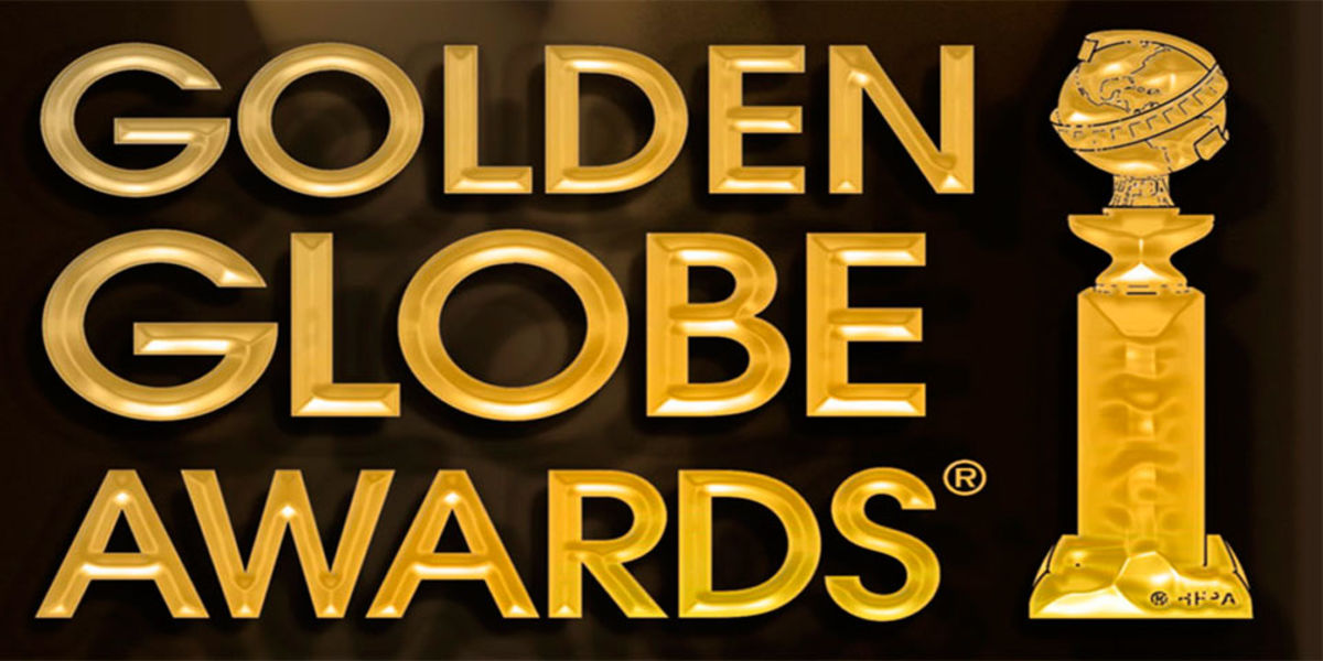 Headline for 2016 Golden Globe Awards Nominations For Best Motion Picture (Drama)