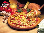 Pizza Hut Outlet stores locator | Outlet Stores and Malls