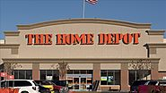 Home Depot Outlet stores locator