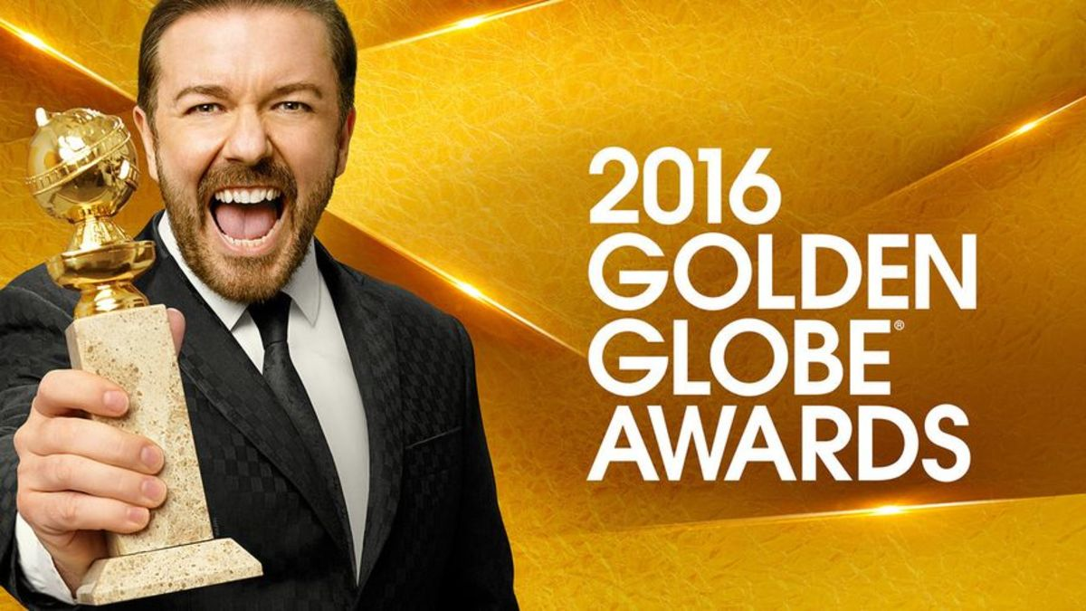 Headline for 2016 Golden Globe Awards Nominations For Best Television Series (Musical or Comedy)