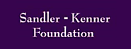Pancreatic Cancer Charity - Sandler-Kenner Foundation