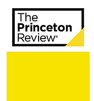 Princeton Review Discount for Impeccable Training Program for GMAT Preparation