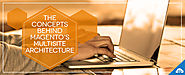Concepts That Every Magento Developers Should Know