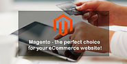 Why Magento is Necessary for Online Store?