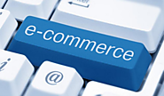 Magento For Your eCommerce Site
