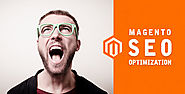 Magento SEO Tips for a Successful 2016