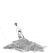 "Best Collaboration: Donnie Trumpet and The Social Experiment ""Surf"""