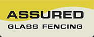 Assured Glass Fencing – Get Safety and Looks Assured With Pool Fencing