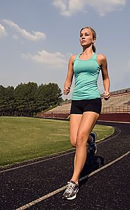 Importance of Women Activewear During Workout