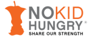 Invite your favorite restaurant to the Dine Out for No Kid Hungry