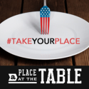 Watch A Place at the Table, a documentary about the state of hunger in the US., featuring Billy Shore & Jeff Bridges